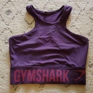 Gymshark serene bra
